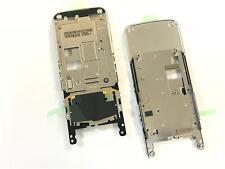 100% Original Nokia 6710 Slide Flexkabel Cable Schiebemechanismus Slider NEU