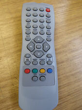 Original remote control RC1123909 Genuine Alba