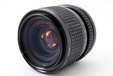 Minolta MD Zoom Rokkor 35-70mm f/3.5 Macro MF Lens Exc+++ From Japan M200915