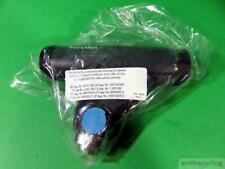Welch Allyn 3.5V Panoptic Opthalmoscope 11810 w/out Blue Filter & w/out Eyecup