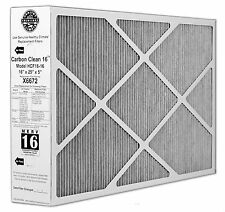 Lennox Carbon Coated X6672 Healthy Climate Merv 16 Filter