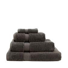 Christy Bath Towels