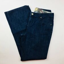 Motto® Women's Jeans Trouser Size 10