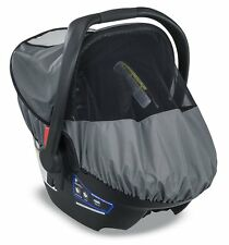 Britax B-Covered All-Weather Car Seat Cover Brand New!! [open box]