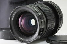 """MINT"" PENTAX 67 SMC 75mm F4.5 SHIFT Lens w/ Case For 6x7 67 67II from Japan"