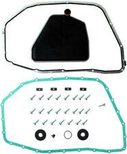 Auto Trans Filter Kit-Meyle WD Express 094 54033 500