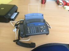 More details for brother fax / phone t 74
