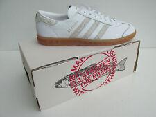 Adidas hamburg | eBay