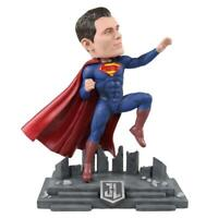 Superman  Limited Edition Bobblehead