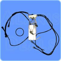 New Tough One Premium High Performance Fuel Pump Assembly TE3941M