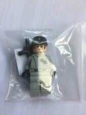 Genuine Lego Star Wars Imperial Officer 75159