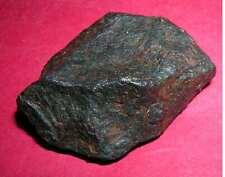 Canyon Diablo meteorite - 70.4 gram individual