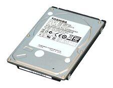 Toshiba 1tb 2.5'' 1000go SATA Disque dur