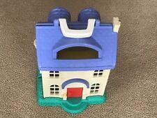 Puppenhaus Spielzeug