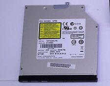 Toshiba L655 Series L655D-S5050 CD-RW DVD±RW Drive TS-L633 A000075020 Tested