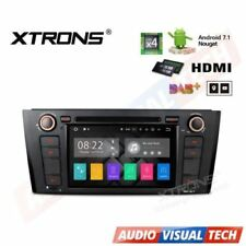 XTRONS Car Stereos & Head Units for BMW