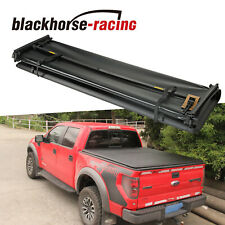 Truck Bed Accessories For 2016 Ford F 150 For Sale Ebay