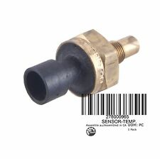 Sea-Doo New OEM Engine Temp Temperature Sensor Sport Boat, PWC  278000965