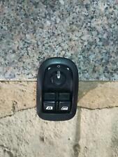Pulsantiera Alzavetro Peugeot 206 306 Expert Citroen Jumpy