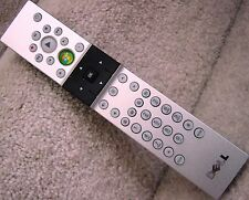 Dell  RC1974014/00  Microsoft Windows Media Center Remote Control