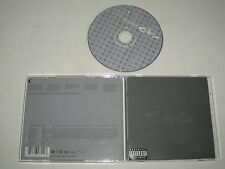 STAIND/SHADES OF GREY(FLIP/ELEKTRA 7559-62821-2) CD ALBUM