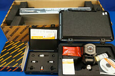 Renishaw CMM PH10M/PHC10-3/TP20 3 Modules All New in Boxes with Full Warranty
