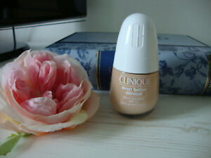 Make-up *Clinique* even better 30ml CN28 Ivory