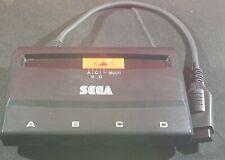 Multiplayer Adaptor Sega Mega Drive