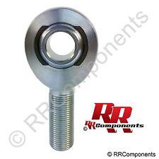 "RH 3/4""-16 Thread x 3/4 Bore, Chromoly Heim Joint, Joints, Rod End, Ends (.750)"