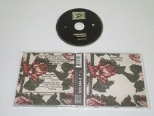 Tindersticks/Curtains (this way up 524344-2) CD Album