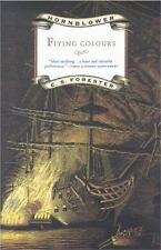 Flying Colours [Hornblower Saga [Paperback]]