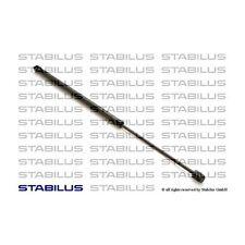 2 St. STABILUS Gasfeder, Koffer-/Laderaum //  LIFT-O-MAT®  Hinten Renault