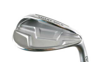 Cleveland Smart Sole 4 G Wedge Gap Wedge Right-Handed Graphite #15335 Golf Club