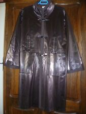 TRENCH COAT TILBER TAILLE 40
