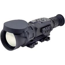 ATN THOR-HD 640 5-50x Thermal Smart HD Rifle Scope TIWSTH645A