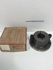 Serax Type Metrisch 6035 -00