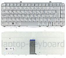 OEM Arabic keyboard DELL Inspiron 1420 1520 1525 1526 1540 XPS M1330 /DE31-AR