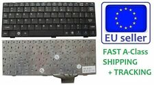 ASUS EEE PC 700 701 900 901 Keyboard English EN US #33