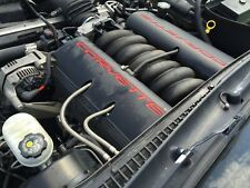 Complete Engines for LS1 for sale | eBay