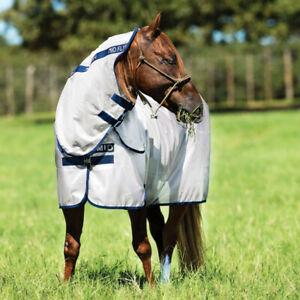 Horseware Amigo Mio Pony Fly Rug 6'6