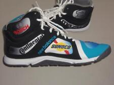 New Balance Minimus 9 Custom CJ Wilson Racing Mazda Crew Shoes #3 MX5 -SH13T13