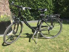 Pegasus Fahrräder mit 28 Zoll Rahmengröße