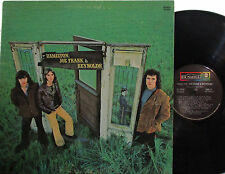"Hamilton, Joe Frank & Reynolds (Dunhill) ('71) (with ""Don't Pull Your Love Out"")"