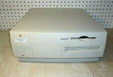 Apple Power Macintosh 7300/200 M3979 2GB HDD