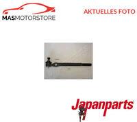 SPURSTANGENKOPF AXIALGELENK VORNE JAPANPARTS TI-608 A NEU OE QUALITÄT