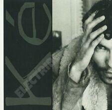 KÉ BELIEVER CDR PROMO SINGLE US 2000 JUNIOR VASQUEZ MUSIC JVM004