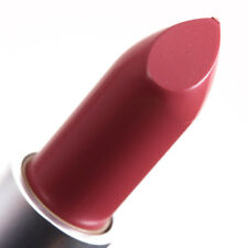MAC Lipstick - Satin, Amorous NEW RRP £16.50