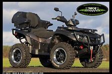 TGB Blade 1000 EFI LT EPS IRS LOF ZM ZULASSUNG  ATV Quad 4x4 OFFROAD QACA
