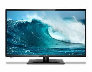 """CELLO M3220 32"""" inch FULL HD LED MONITOR HDMI VGA FLICKER  FREE ANTI GLARE 6ms"""