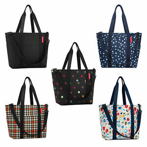 reisenthel multibag Shopper Schultertasche Damentasche - Farbwahl